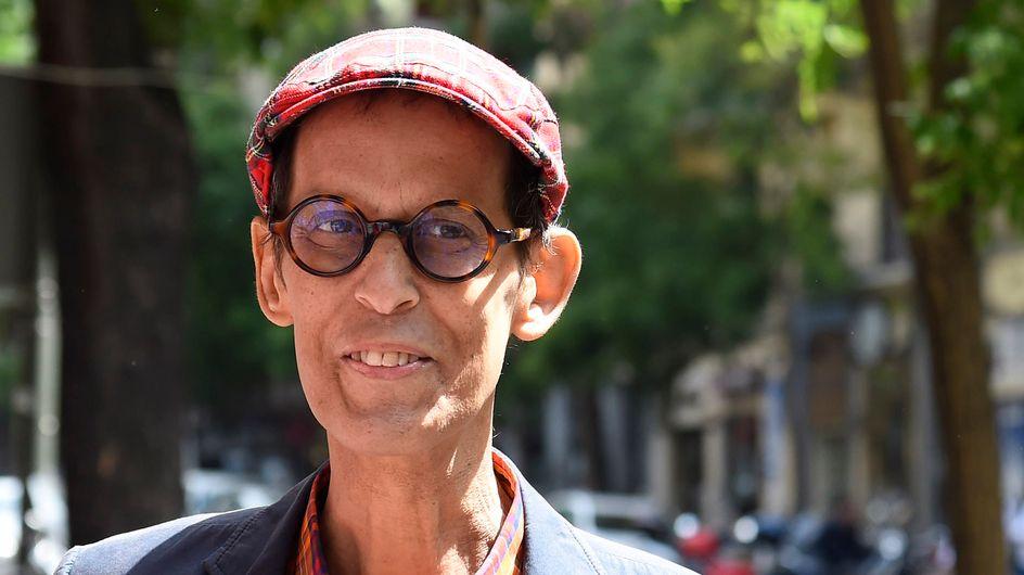 Fallece el político socialista Pedro Zerolo a los 54 años