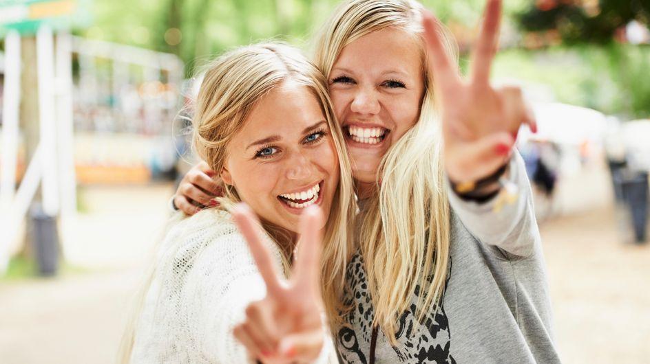 Un 40% de las mujeres españolas logrará un título universitario frente al 23% de los hombres