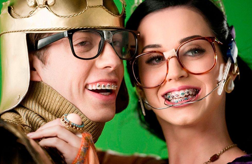 13 fatos que só quem usa aparelho dental entende