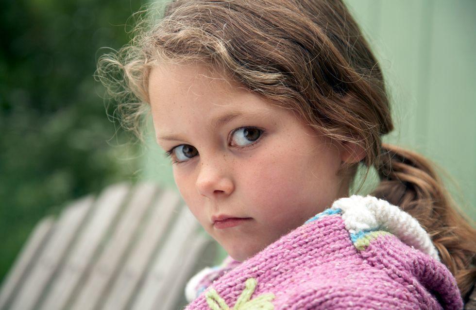 L'alarmant constat de l'Unicef sur la pauvreté infantile en France