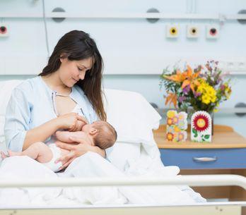 10 conseils pour faciliter l'allaitement maternel