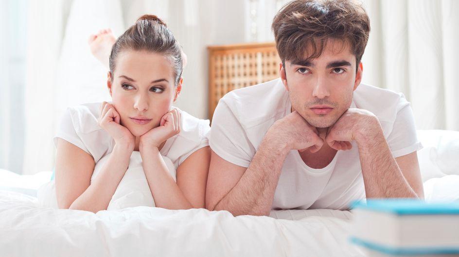 Segni zodiacali e tradimento: ecco chi perdona e chi no!