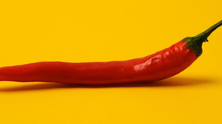 13 alimentos afrodisíacos para garantir prazer máximo na hora H