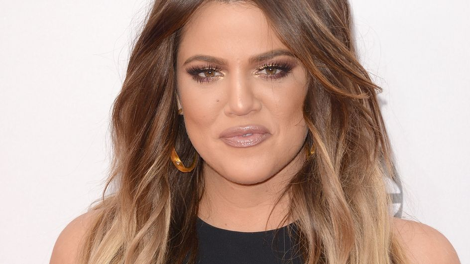 Khloé Kardashian a-t-elle eu recours à une liposuccion?