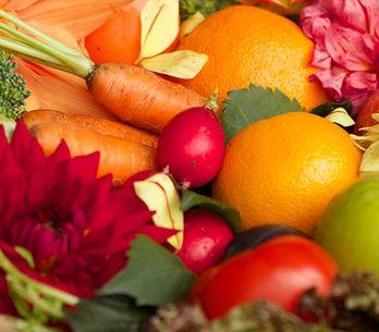Descubra o poder da vitamina A para a saúde