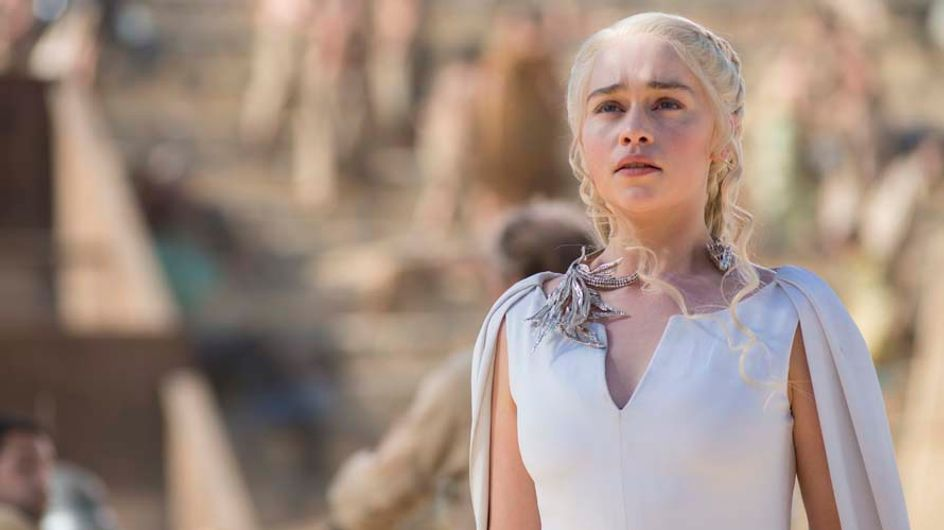We Know What You Should Be Watching After Game of Thrones Finishes