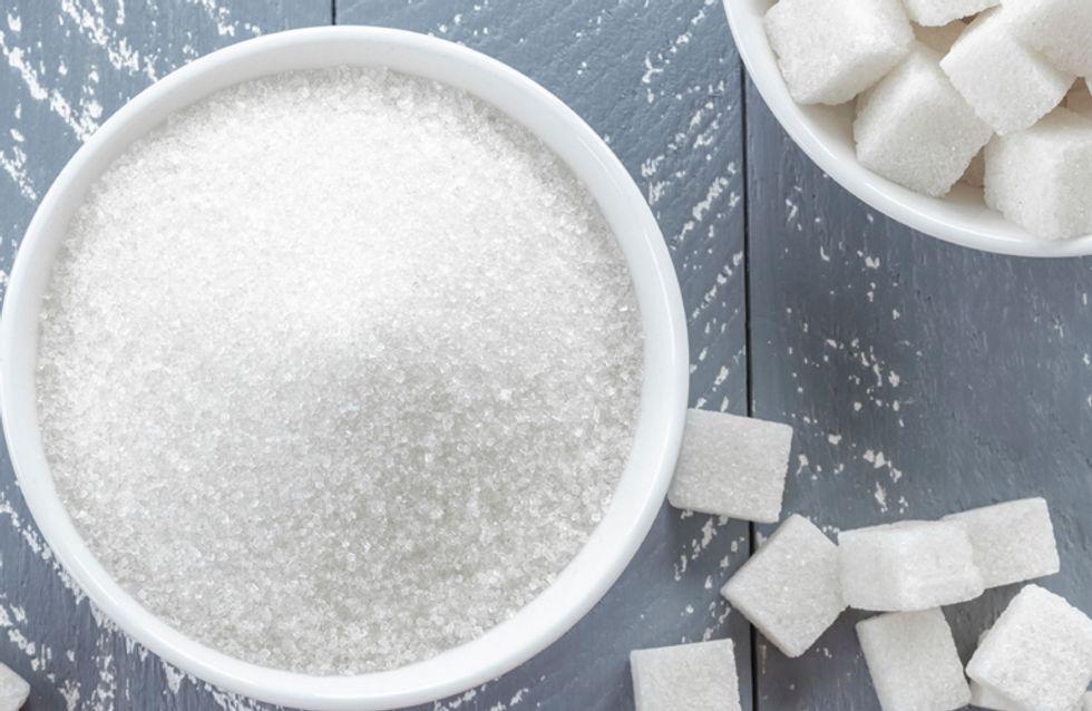 Edulcorantes: aprende a endulzar tu comida de la forma más saludable