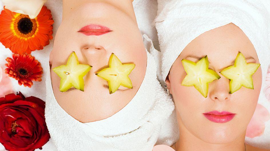 20, 30, 40 anos: os cuidados com a pele em cada faixa etária