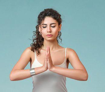 10 dicas para aplicar o conceito de Mindfulness à rotina