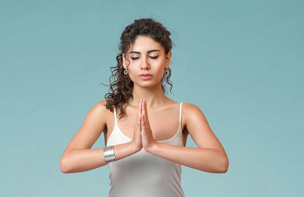 """10 dicas para aplicar o conceito de """"Mindfulness"""" à rotina"""