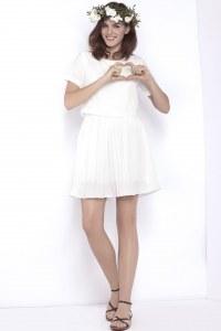 Robe de mariée Suncoo - 99 €
