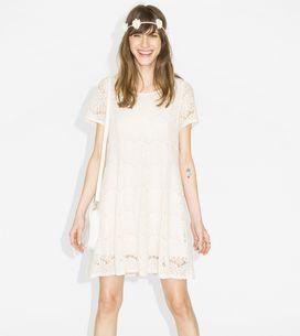 10 robes de mariée à moins de 100 <U+0080>