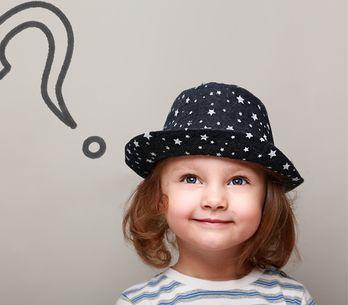 Test : Quel sera le métier de mon enfant ?