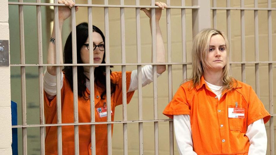 12 Questions Orange Is The New Black Season Three NEEDS To Answer