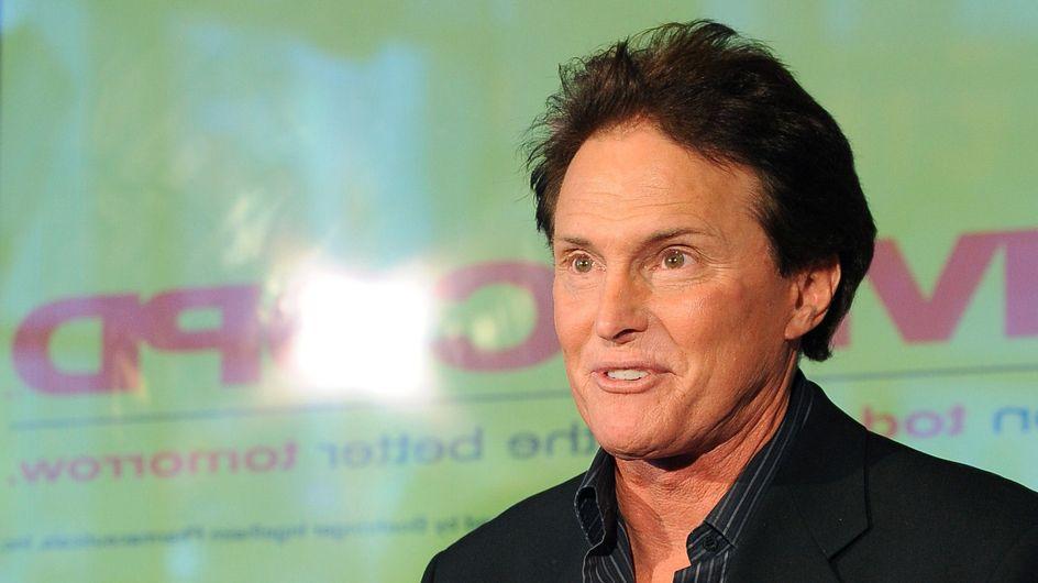De Bruce à Caitlyn Jenner, une opération sous haute tension