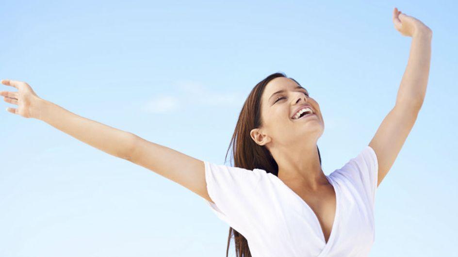 Método Billings: contracepção livre de hormônios