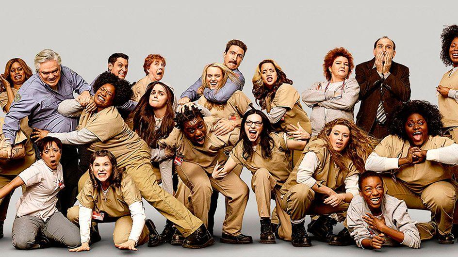 12 questões que a terceira temporada de Orange Is The New Black PRECISA responder