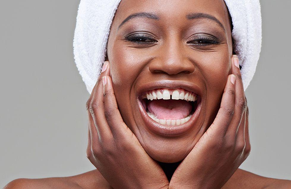 12 dúvidas de beleza respondidas por experts