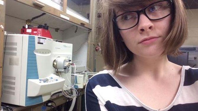 Quand des femmes scientifiques répondent aux attaques sexistes en photos