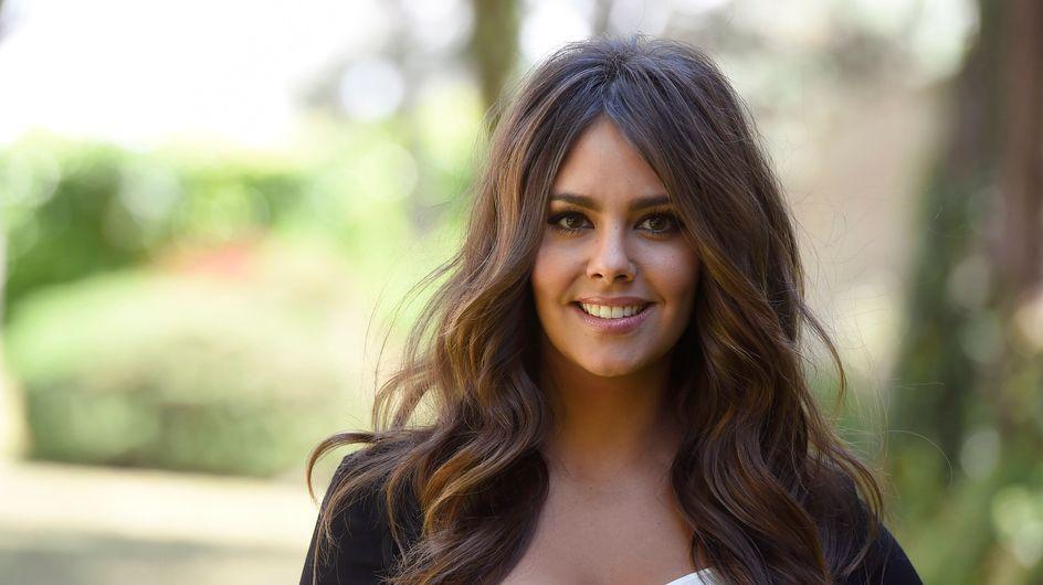 Cristina Pedroche reconoce que su petición de matrimonio fue una nube de humo