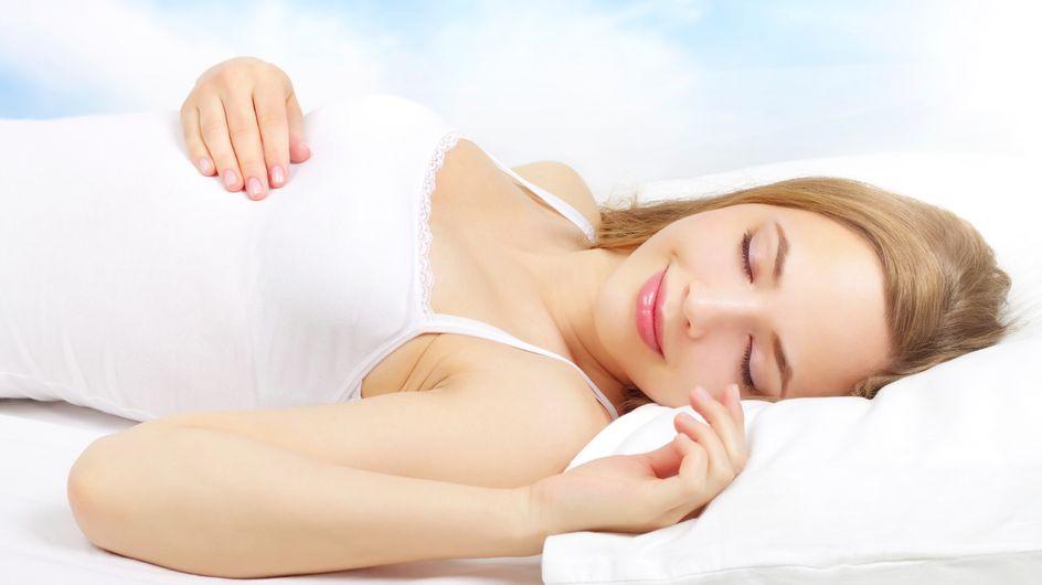 Dormir pour être moins raciste ou sexiste ?