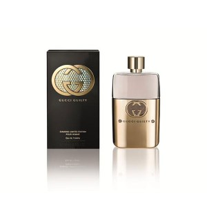 Gucci Guilty Por Homme