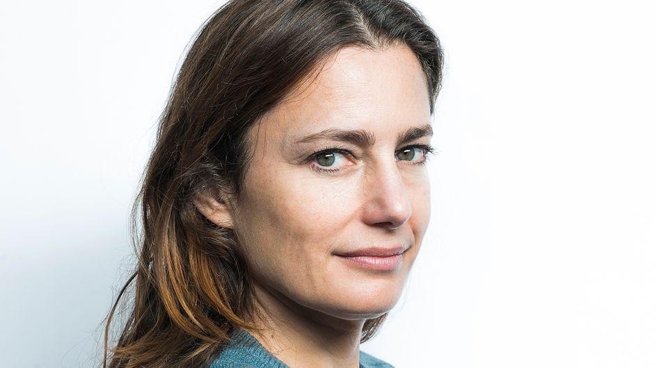 Colombe Schneck : « Il faut être modeste pour écrire »