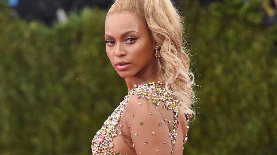 Beyoncé attaquée pour plagiat, on lui réclame 7 millions de dollars