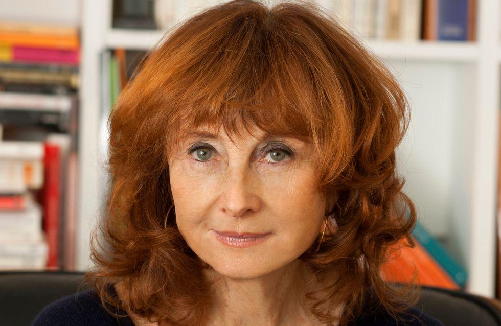 Muriel Flis-Treves : « J'attends des candidats qu'ils me surprennent »
