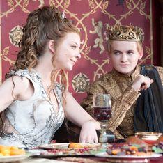 De Westeros para sua mesa: 10 receitinhas direto de Game of Thrones