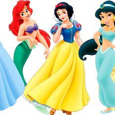 Princess streetwear: Vans lança coleção inspirada nas princesas da Disney