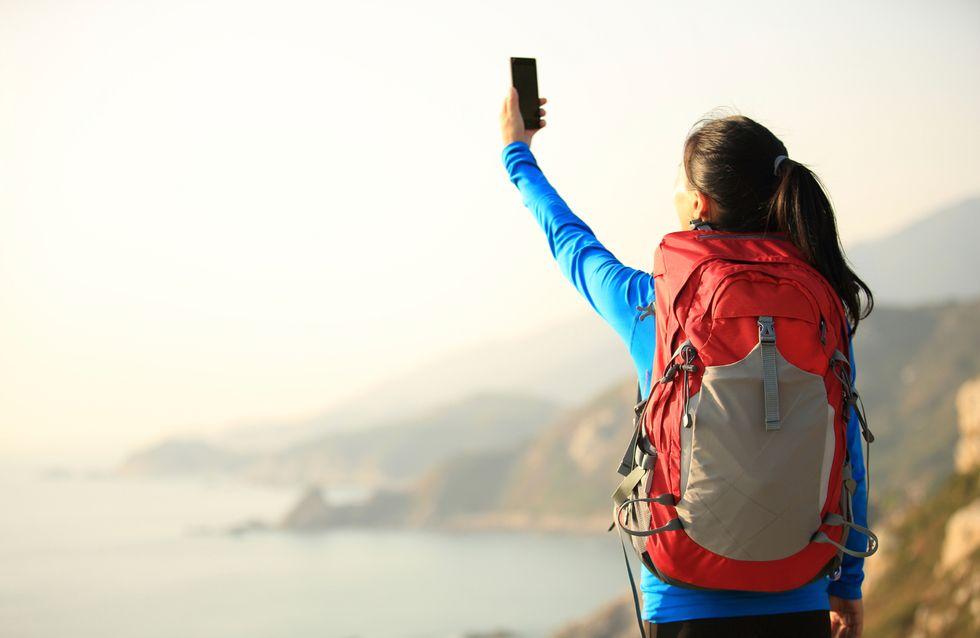 10 apps para mujeres que harán tu día a día más fácil