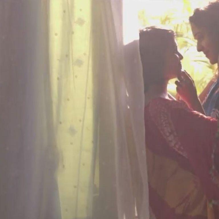 Inde vidéos de sexe d'été