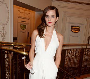 Emma Watsonne-toi avec un look mode et beauté pas cher !