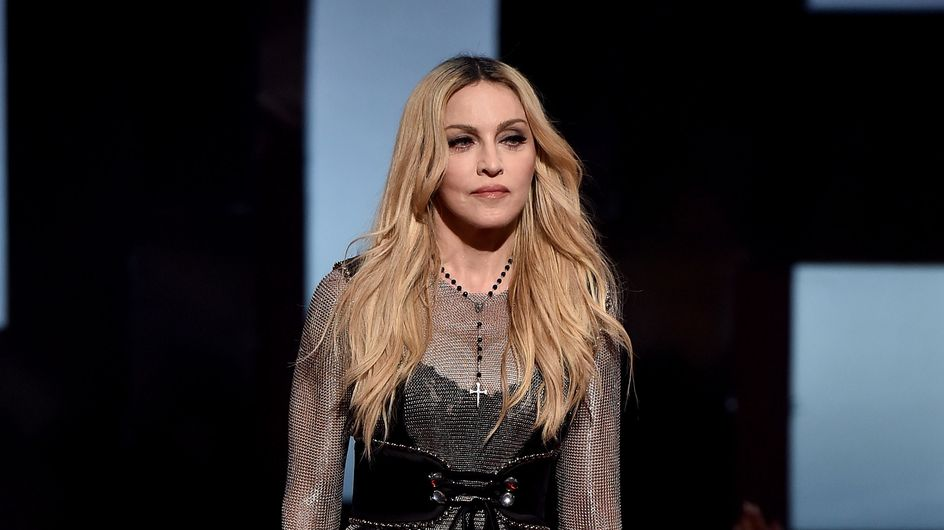 Madonna copie Taylor Swift et s'offre un beau casting de stars pour son prochain clip