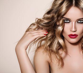 Trucos de maquillaje para estar siempre perfecta