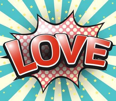 Liebe In Stufen Das Sind Die Typischen Phasen Einer Beziehung