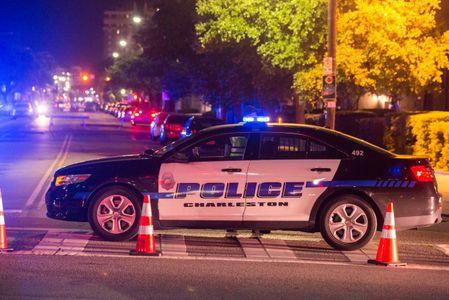 Fusillade dans une église noire à Charleston