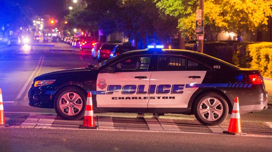 Aux Etats-Unis, une fusillade dans une église fait 9 morts