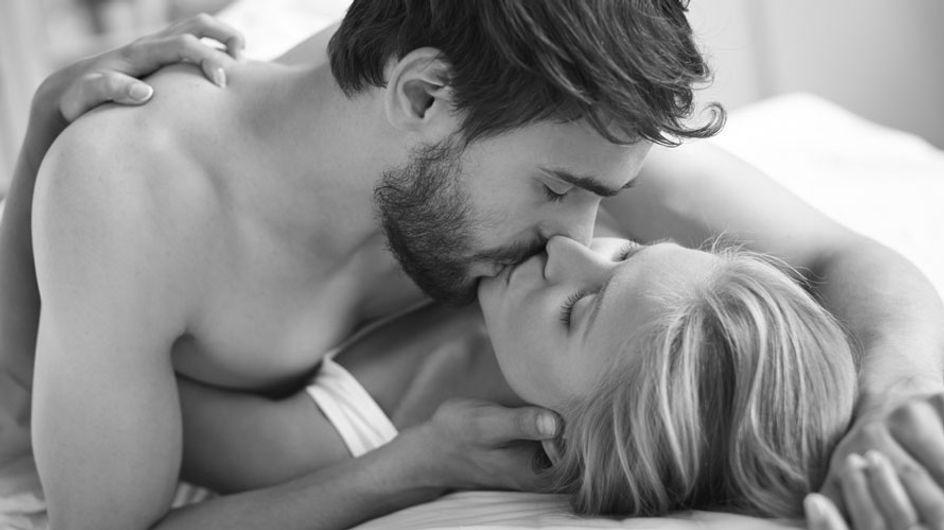 ¡Recupera la pasión! 7 consejos para combatir la falta de deseo sexual