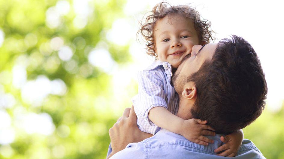 No ayudo a mi mujer con los niños ni con las tareas de casa. ¿Por qué este artículo se ha vuelto viral?