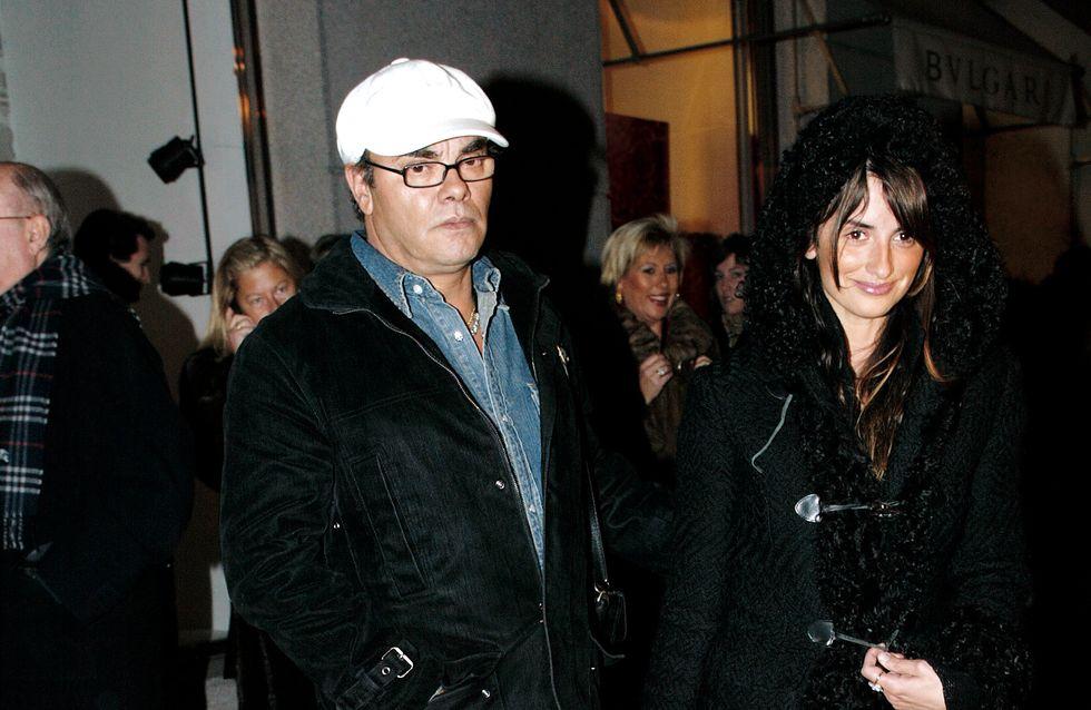 Fallece el padre de Penélope Cruz de un infarto