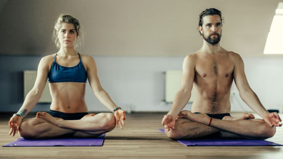 Los mejores libros para practicar yoga: ¡descubre esta técnica milenaria!