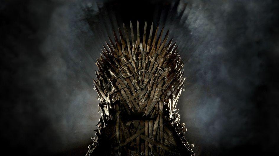Teste: Quem é você em Game of Thrones?