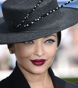 Una ex Miss Mundo gana el premio al peor look de la semana
