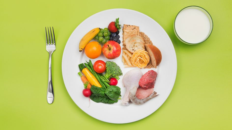 Le diete iperproteiche