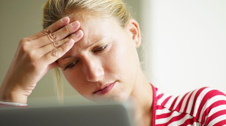 Attacco di panico: sintomi, cause e rimedi