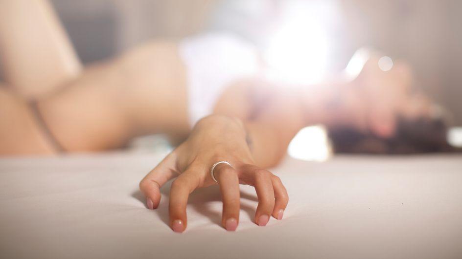 La masturbazione femminile: tutto quello che c'è da sapere sull'autoerotismo