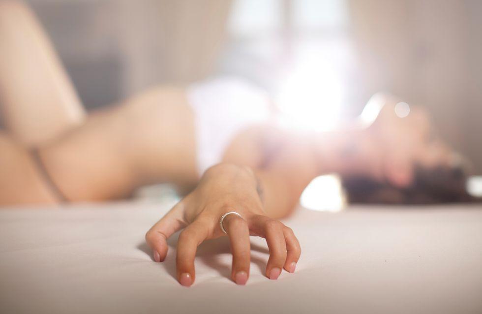 dolore pelvico dopo mastrubazione