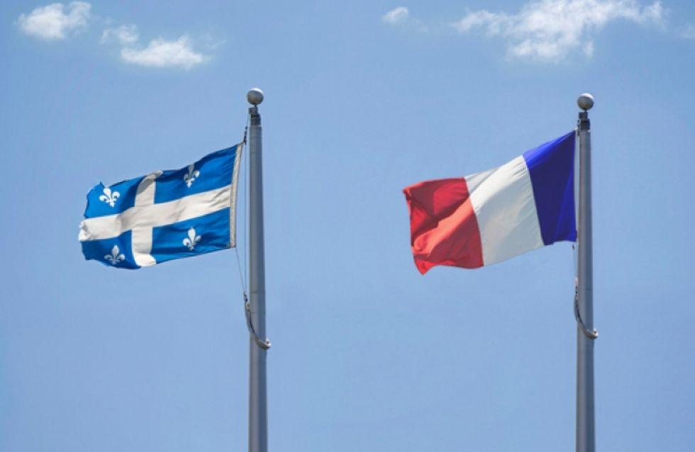 10 choses que les Québécois font mieux que les Français